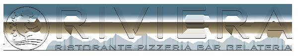 www.ristorante-riviera.com