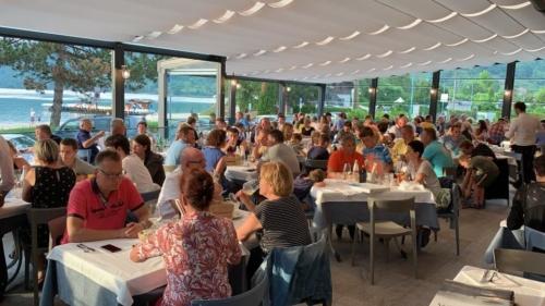 ristorante riviera 2020 03