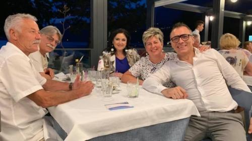 ristorante riviera 2020 06