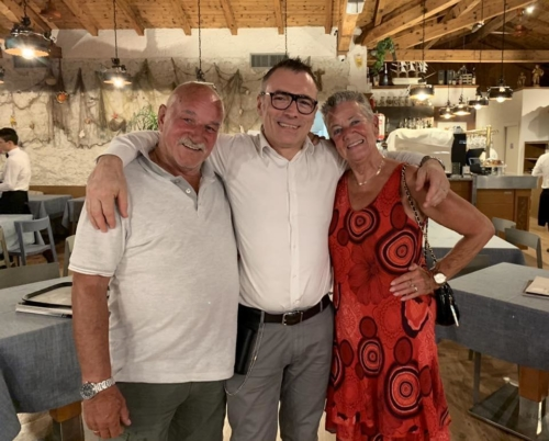 ristorante riviera 2020 07