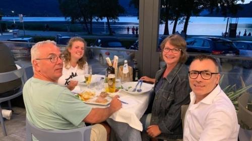 ristorante riviera 2020 09
