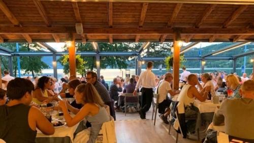 ristorante riviera 2020 13
