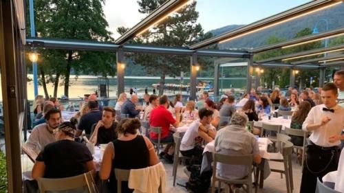 ristorante riviera 2020 14