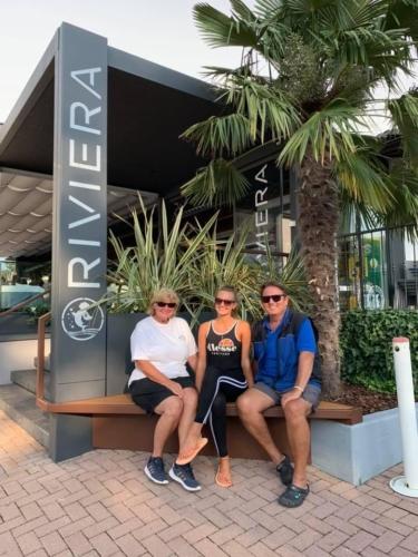 ristorante riviera 2020 15