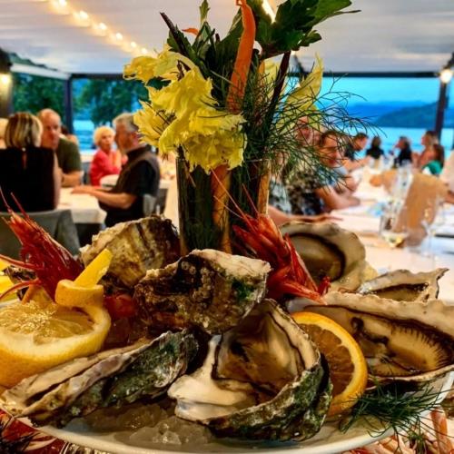 ristorante riviera 2020 16