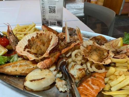 ristorante riviera 2020 19