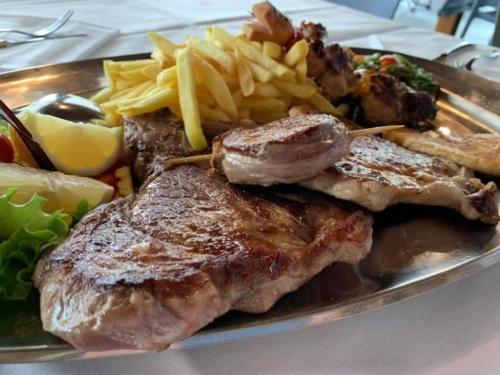 ristorante riviera 2020 20