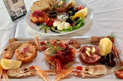 ristorante riviera 2020 22