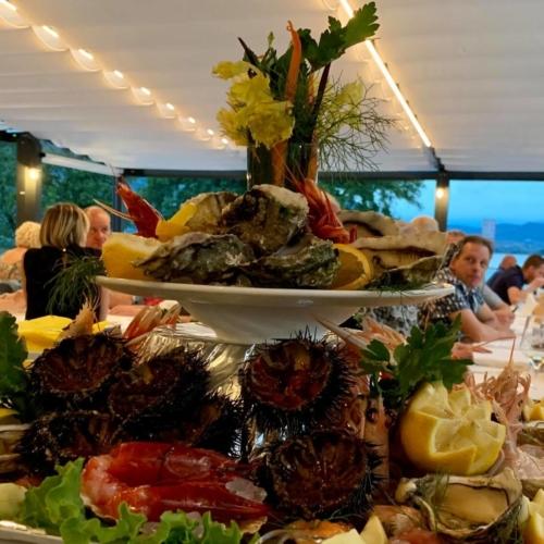 ristorante riviera 2020 23