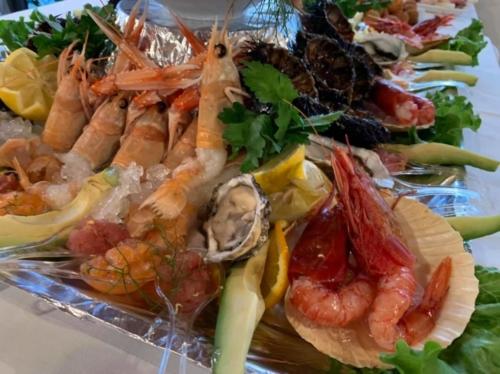 ristorante riviera 2020 24