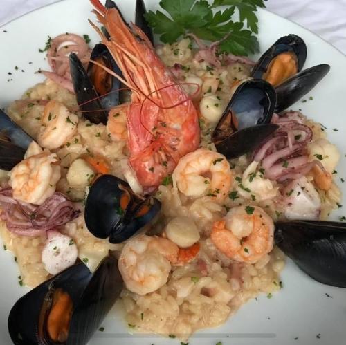 ristorante riviera 2020 27