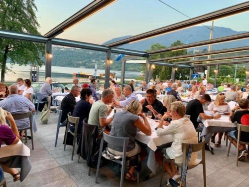 ristorante riviera 2020 36