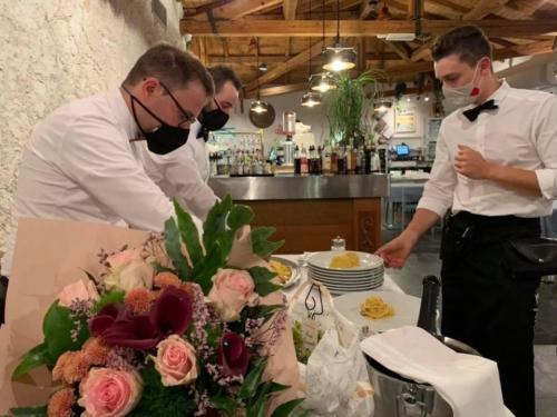ristorante riviera 2020 40
