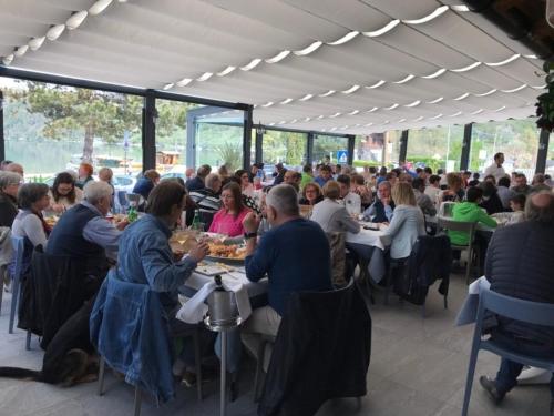 ristorante riviera aprile 2019 02