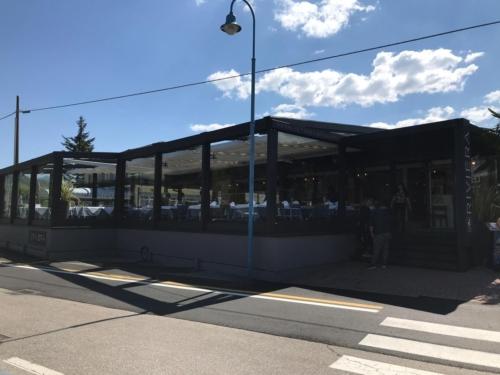 ristorante riviera aprile 2019 04