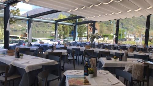 ristorante riviera aprile 2019 05