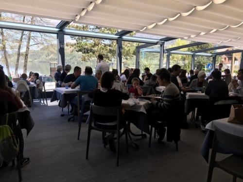 ristorante riviera aprile 2019 07