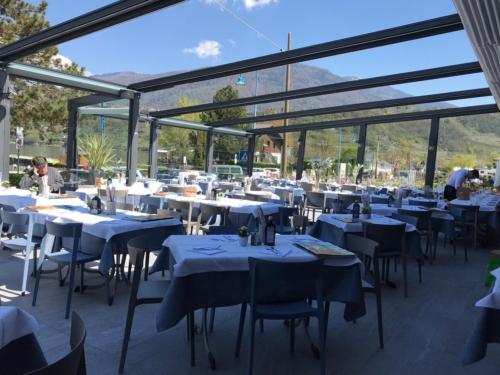 ristorante riviera aprile 2019 12