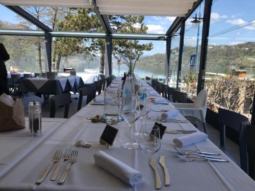 ristorante riviera aprile 2019 14
