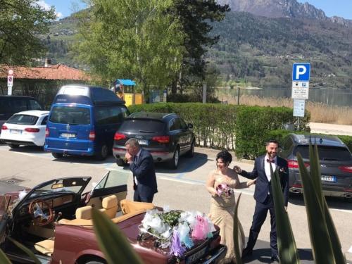 ristorante riviera aprile 2019 15
