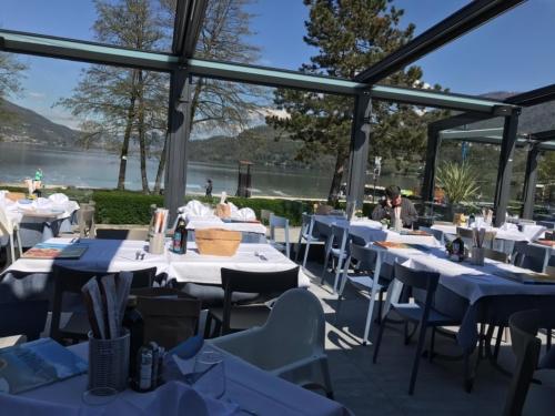 ristorante riviera aprile 2019 16