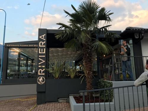 ristorante riviera aprile 2019 17