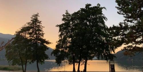 riviera caldonazzo 2020 02